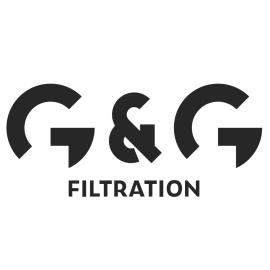G&G filtration CZ, s.r.o.