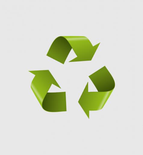 Ekstrakcja z operacji recyklingu