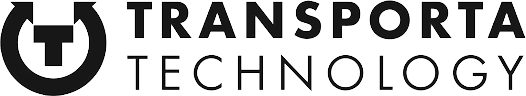 TRANSPORTA Technology s.r.o.